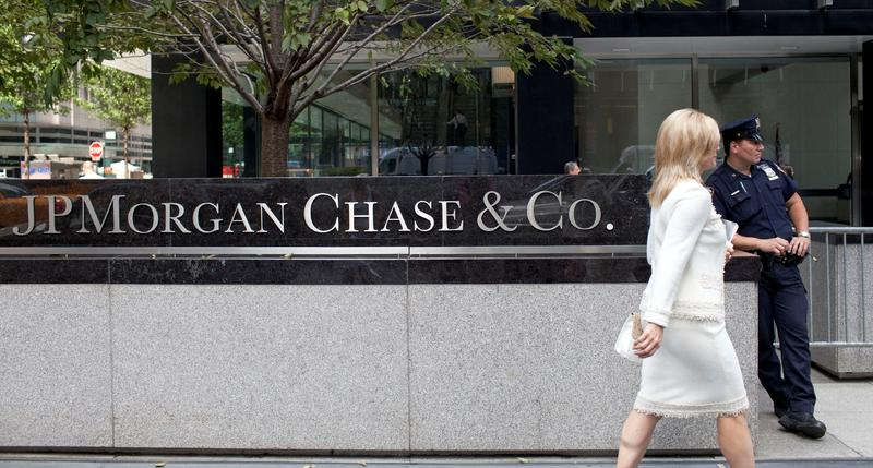 Millionaires tax' threat has some NY bankers, managers eyeing exits