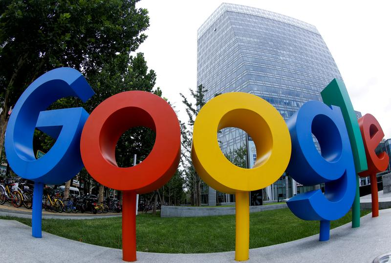 Google AI scientist Bengio resigns after colleagues' firings